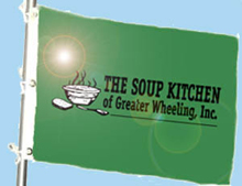 West Warwick Soup Kitchen