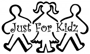Just For Kids Logo copy